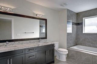Photo 28: 248 KINNIBURGH Circle: Chestermere Detached for sale : MLS®# A1153483