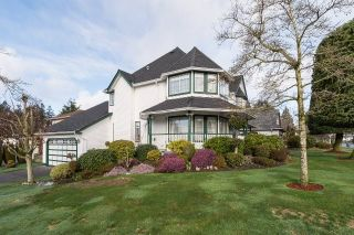"Photo 1: 6209 125 Street in Surrey: Panorama Ridge House for sale in ""Boundary Park"" : MLS®# R2036006"
