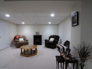 Photo 26: 39 Radisson Avenue in Portage la Prairie: House for sale : MLS®# 202104036