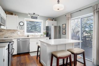Photo 13: 6223 Dalsby Road NW in Calgary: Dalhousie Detached for sale : MLS®# A1083243