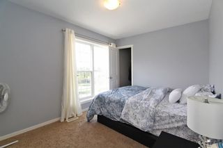 Photo 29: 164 SAGE VALLEY Drive NW in Calgary: Sage Hill Detached for sale : MLS®# A1011574