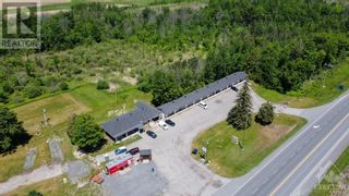Photo 1: 872 COUNTY ROAD 17 HIGHWAY in L'Orignal: Vacant Land for sale : MLS®# 1246837