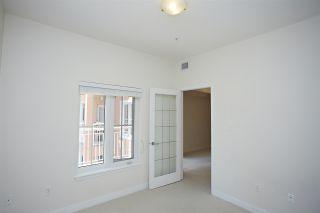 Photo 15: 415 10333 112 Street in Edmonton: Zone 12 Condo for sale : MLS®# E4264452