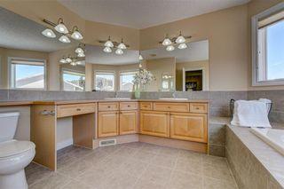 Photo 36: 204 SUNTERRA Boulevard: Cochrane House for sale : MLS®# C4164735