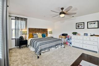 Photo 23: 3003 Finley Place in Escondido: Residential for sale (92027 - Escondido)  : MLS®# NDP2109419