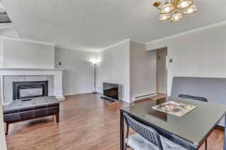 Photo 14: 5770 MAYVIEW CIRCLE in Burnaby: Burnaby Lake Townhouse for sale (Burnaby South)  : MLS®# R2548294