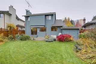 Photo 17: 3639 GARIBALDI Drive in North Vancouver: Roche Point House for sale : MLS®# R2216953