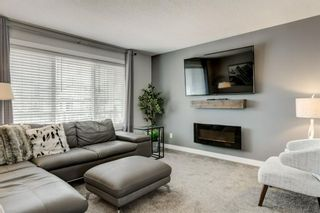 Photo 4: 1485 Legacy Circle SE in Calgary: Legacy Semi Detached for sale : MLS®# A1091996