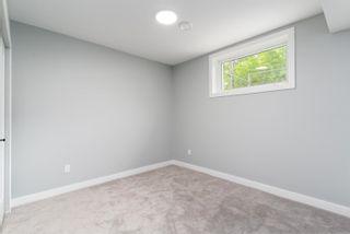Photo 33: 13536 117 Avenue in Edmonton: Zone 07 House for sale : MLS®# E4256312
