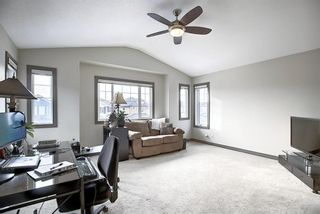 Photo 28: 54 Evanspark Terrace NW in Calgary: Evanston Residential for sale : MLS®# A1060196