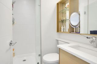 Photo 12: 303 2528 COLLINGWOOD STREET in Vancouver: Kitsilano Condo for sale (Vancouver West)  : MLS®# R2574614