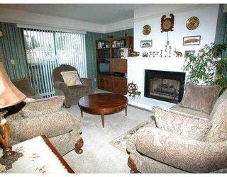 Photo 5: 19488 114B AV in Pitt Meadows: South Meadows House for sale : MLS®# V574367