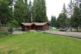 Photo 29: 2489 Forest Drive: Blind Bay House for sale (Shuswap)  : MLS®# 10136151