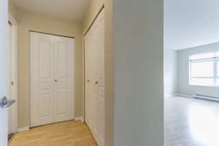 Photo 18: 212 3122 ST JOHNS STREET in Port Moody: Port Moody Centre Condo for sale : MLS®# R2270692