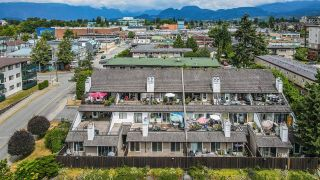 """Photo 25: 301 11724 225 Street in Maple Ridge: East Central Condo for sale in """"Royal Terrace"""" : MLS®# R2602133"""
