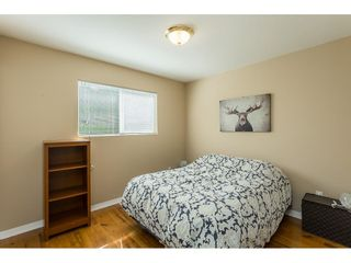 Photo 18: 21102 LAKEVIEW Crescent in Hope: Hope Kawkawa Lake House for sale : MLS®# R2612402