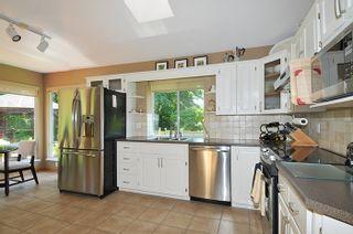 "Photo 3: 23480 108B Avenue in Maple Ridge: Albion House for sale in ""KANAKA RIDGE"" : MLS®# R2174389"