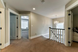 Photo 15: 44709 VANDELL DRIVE in Sardis: Vedder S Watson-Promontory House for sale : MLS®# R2310314