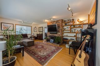 Photo 3: 2346 HAYWOOD Avenue in West Vancouver: Dundarave House for sale : MLS®# R2615816