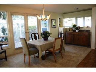 Photo 14: 3143 TRAVERS Avenue in West Vancouver: West Bay House for sale : MLS®# V1108781
