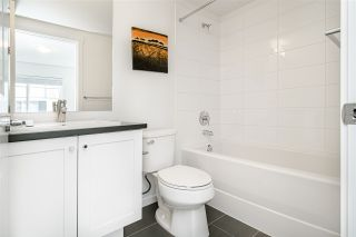 Photo 19: 50 158 171 STREET in Surrey: Pacific Douglas Townhouse for sale (South Surrey White Rock)  : MLS®# R2501677