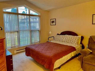 Photo 13: 12 1473 Garnet Rd in : SE Cedar Hill Row/Townhouse for sale (Saanich East)  : MLS®# 860169