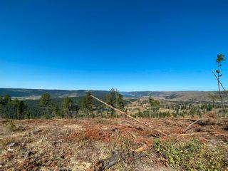 Photo 8: LOT 1932 MARANATHA Drive: 150 Mile House Land for sale (Williams Lake (Zone 27))  : MLS®# R2612050