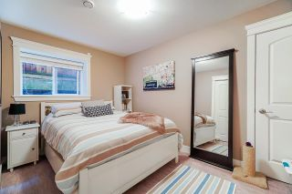 Photo 28: 4060 FRANCES Street in Burnaby: Willingdon Heights House for sale (Burnaby North)  : MLS®# R2575975