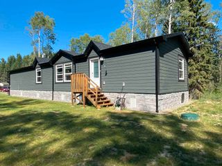 Photo 3: 2221 PROGRESS Road in Prince George: Old Summit Lake Road Manufactured Home for sale (PG City North (Zone 73))  : MLS®# R2603250