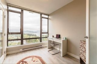"Photo 17: 2305 110 BREW Street in Port Moody: Port Moody Centre Condo for sale in ""ARIA"" : MLS®# R2211306"
