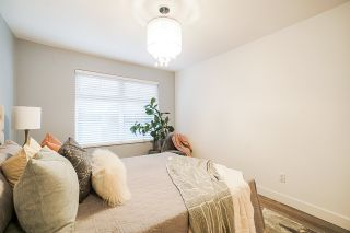 """Photo 18: 147 27358 32 Avenue in Langley: Aldergrove Langley Condo for sale in """"Willow Creek Phase 4"""" : MLS®# R2524910"""