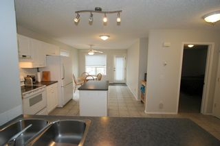 Photo 8: 106 TUSCARORA Place NW in Calgary: Tuscany Detached for sale : MLS®# A1014568