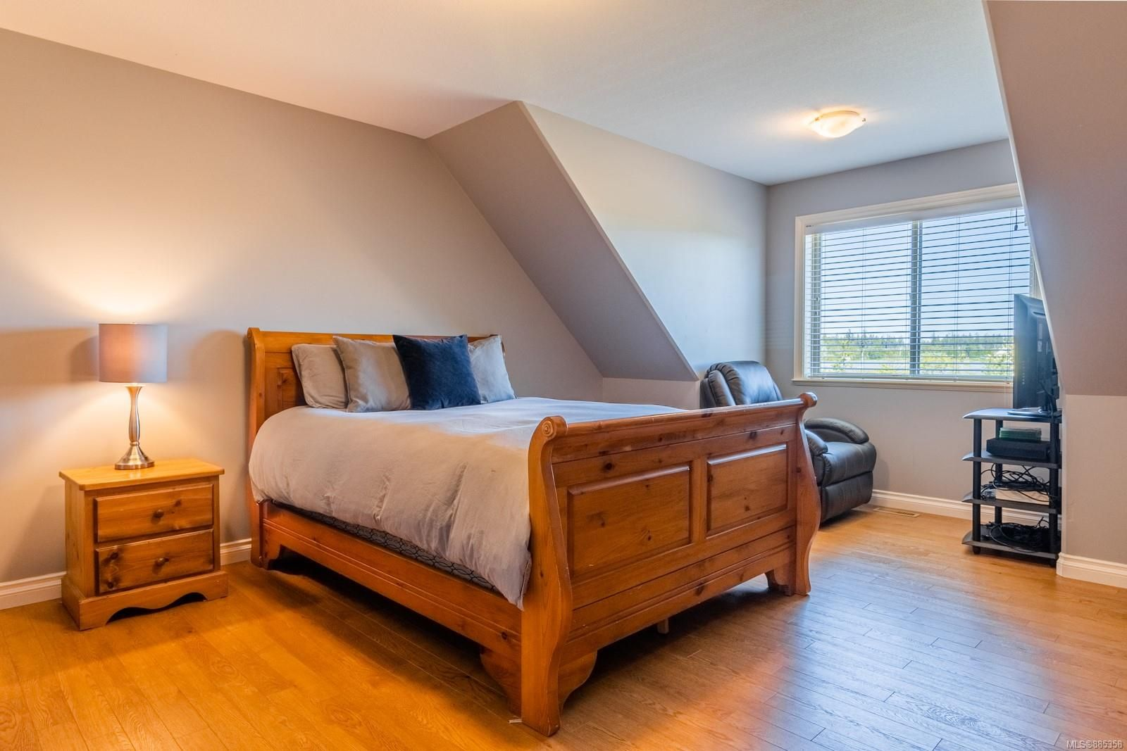 Photo 36: Photos: 2850 Peters Rd in : PQ Qualicum Beach House for sale (Parksville/Qualicum)  : MLS®# 885358