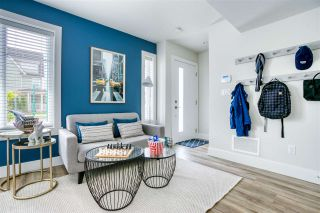 """Photo 20: 10 19239 70TH Avenue in Surrey: Clayton Townhouse for sale in """"Clayton Station"""" (Cloverdale)  : MLS®# R2395512"""