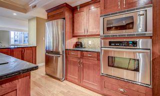 Photo 18: 402B 500 EAU CLAIRE Avenue SW in Calgary: Eau Claire Apartment for sale : MLS®# A1045268