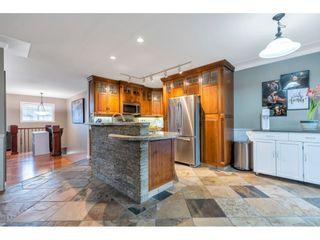 "Photo 10: 24072 109 Avenue in Maple Ridge: Cottonwood MR House for sale in ""HUNTINGTON VILLAGE"" : MLS®# R2539669"