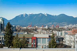 "Photo 20: 319 289 E 6TH Avenue in Vancouver: Mount Pleasant VE Condo for sale in ""SHINE"" (Vancouver East)  : MLS®# R2562056"