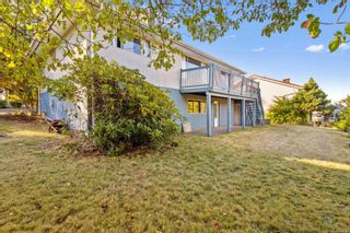 Photo 18: 1129 S Alder St in : CR Willow Point House for sale (Campbell River)  : MLS®# 886145
