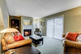 Photo 3: 7269 WEAVER COURT in Park Lane: Home for sale : MLS®# R2300456