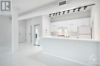 Photo 8: 144 CLARENCE STREET UNIT#8B in Ottawa: Condo for sale : MLS®# 1248178