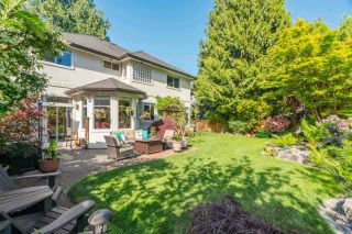 Photo 34: 16176 108A Avenue in Surrey: Fraser Heights House for sale (North Surrey)  : MLS®# R2587320