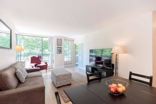 """Photo 15: 307 2288 PINE Street in Vancouver: Fairview VW Condo for sale in """"The Fairview"""" (Vancouver West)  : MLS®# R2617278"""