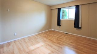 """Photo 9: 1445 EWERT Street in Prince George: Central House for sale in """"CENTRAL"""" (PG City Central (Zone 72))  : MLS®# R2393520"""