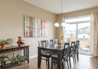 Photo 17: 44 ELGIN MEADOWS Manor SE in Calgary: McKenzie Towne Detached for sale : MLS®# A1103967