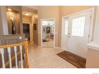 Photo 3: 13 315 Bayview Crescent in Saskatoon: Briarwood Complex for sale (Saskatoon Area 01)  : MLS®# 599784