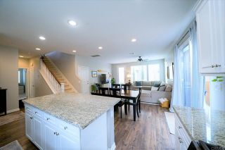 Main Photo: House for sale : 4 bedrooms : 1485 Chert Drive in San Marcos
