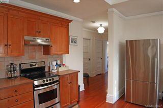 Photo 6: 4 851 Wollaston St in VICTORIA: Es Old Esquimalt Condo for sale (Esquimalt)  : MLS®# 823239