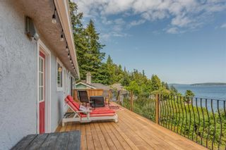 Photo 14: 1701 Sandy Beach Rd in : ML Mill Bay House for sale (Malahat & Area)  : MLS®# 851582
