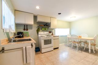 Photo 15: 13122 103 Avenue in Surrey: Whalley House for sale (North Surrey)  : MLS®# R2357855