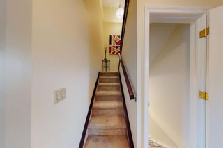 Photo 14: 2 309 3 Avenue: Irricana Row/Townhouse for sale : MLS®# A1093775